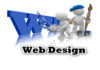 Website Design and Development in Kenya