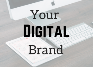 Your-Digital-Brand