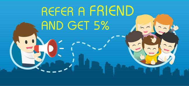 referal-a-friend