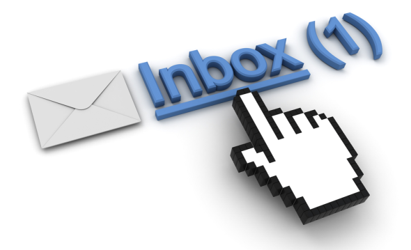 Email Hosting, email processing